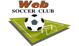 Websoccer club