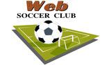 Websoccer club